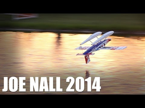 flite-test--joe-nall-2014-recap