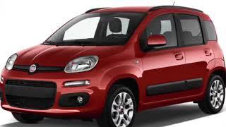 Lanzarote Car hire made simple