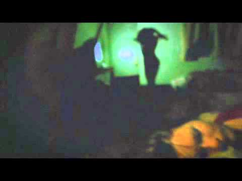 V/H/S (Red Band Clip 'Help Me')