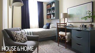 Interior Design – Genius Dorm Room Decorating Ideas