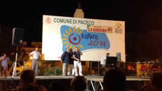 preview picture of video 'preghiera a padre pio gianni D'aguanno'
