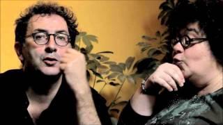 Juliette (Noureddine) & François Morel - Mémère Dans Les Orties