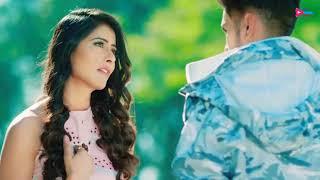 Tune Mujhpe Karke Sitam Dil Ko Har Baar Roya - YouTube