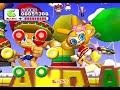 Dreamcast Longplay 010 Samba De Amigo Ver 2000