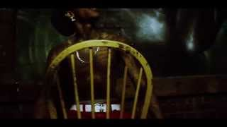 Shawty Boy Big Bank Take Lil Bank Official Video Directed Filmed Edited By Willie Styles