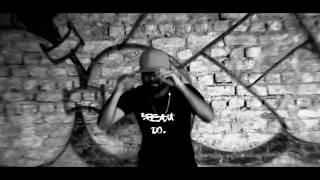 "Gambar cover Diljit Dosanjh""| Honey Singh | Panga Full Song| The Next Level | Prince AKA KIDVKRUMP"