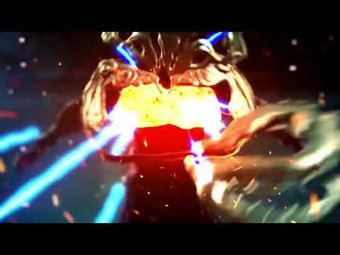 Видео № 1 из игры Dynasty Warriors 9 [Xbox One]