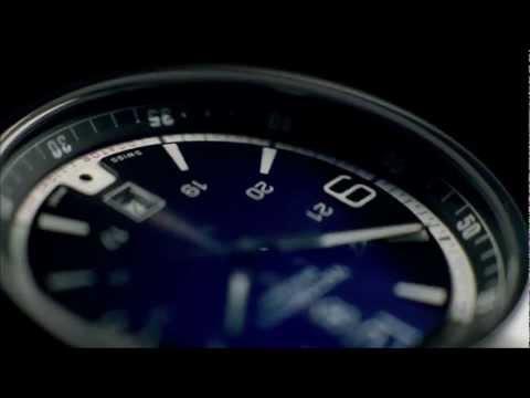 Schweizer Chronograph Night Vision 241729