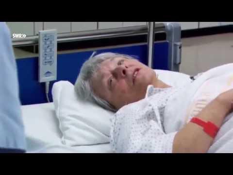 Das regionale Krankenhaus spb die vaskulöse Chirurgie