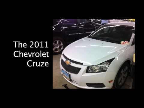 all chevy cruze in the us under recall. Black Bedroom Furniture Sets. Home Design Ideas