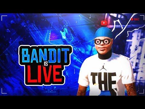 Late Night Vibes | BEST Point Forward On NBA 2K19 !Best Jumpshot NBA 2K19!