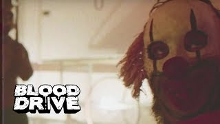 Blood Drive | 1.04 - Promo
