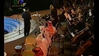 راشد الماجد - إنتي ملاك | مهرجان الأغنية العربية تحميل MP3