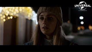 Universal Pictures NAVIDAD SANGRIENTA - Spot 3 anuncio