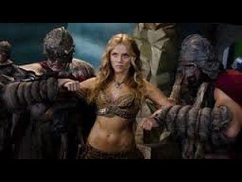 Action Adventure Movies Full Movie English ► Angelina Jolie Fantasy Movies Hollywood
