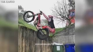 LIKE A BOSS COMPILATION 2019 🔥 People With Amazing Skill 🔥 Лайк э босс