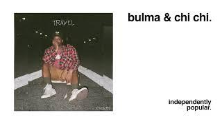 Kingjet   Bulma & Chi Chi (official Audio)