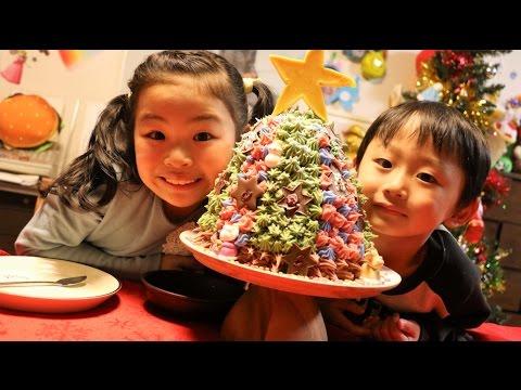 んん、ママがいなかった日だな、これ。Rino&Yuuma