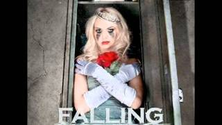 Falling In Reverse - Good Girls , Bad Guys (Lyrics)