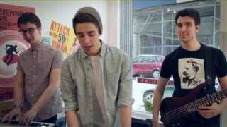 Ajr - I\'m Ready video