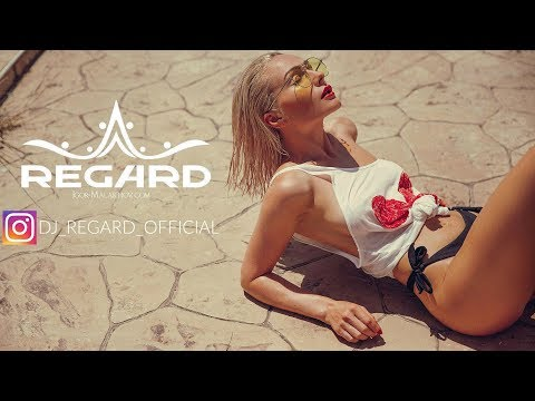 Special Summer Paradise 2017 – The Best Of Vocal Deep House Music Chill Out – Mix By Regard