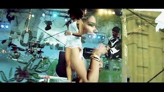 Video Coz kunts alwayz win (live)