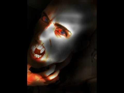 Grace Jones - Devil In My Life 'Hurricane'