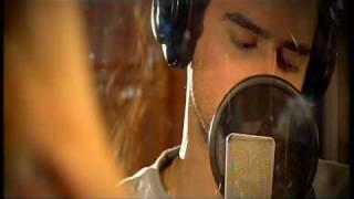 Natalia & Gabriel Rios - Hallelujah [HELP HAITI] *Official Videoclip