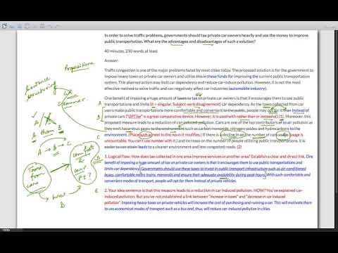 Emc paradigm essays