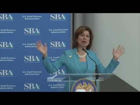 mp4 Small Business Administration Dc, download Small Business Administration Dc video klip Small Business Administration Dc