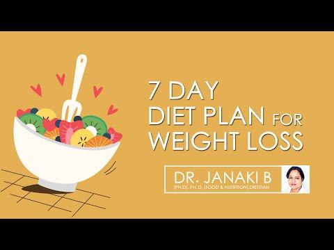 Dukan Diet slimming review at mga larawan sa