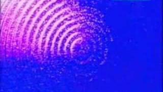 Zero 7 - Morning Song (Glastonbury 2004) 10of14