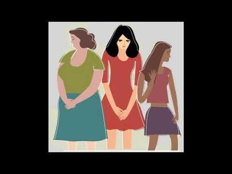 Campaña de prevención de la violencia basada en género Capítulo 2: Trata de personas