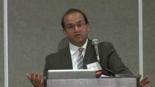 Your Heart Rhythm: Atrial Fibrillation (AFIB) Evaluation and Treatment Session 2