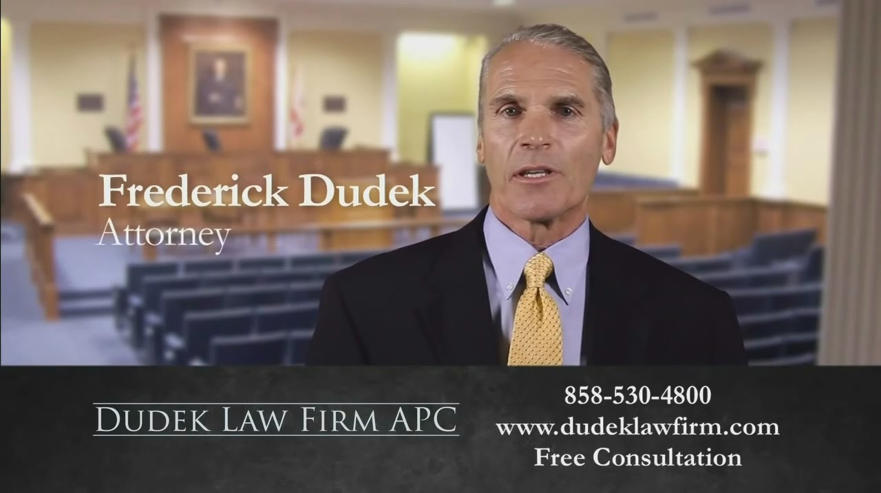 What is a Contingency Fee? Information on How to Pay an Attorney