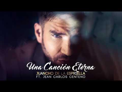 Una Canción Eterna (cover Audio) Juancho De La Espriella...