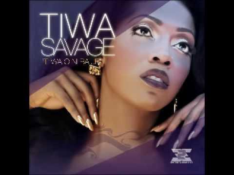 Tiwa Savage - Ife Wa Gbono