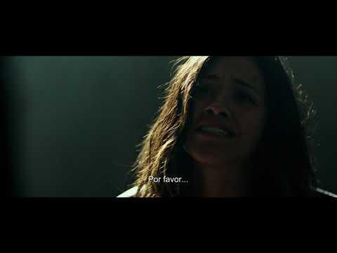 Trailer Subtitulado