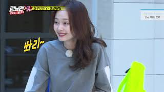 running man ep 458 eng sub - TH-Clip