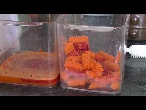 Kremowy wosk jest zdrowe dla łuszczycy Kup w Czelabińsku