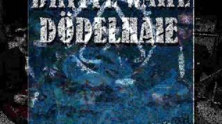 Dritte Wahl - Schaum auf der Ostsee (lyrics / songtext)