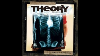 Theory Of A Deadman - Crutch [Explicit]