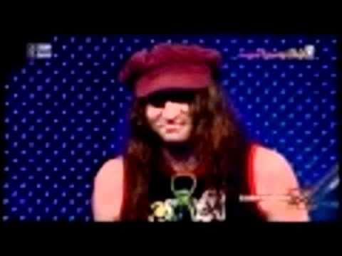 WATCH THIS X Factor 4 Scelta finale  14 33   Da 40 a 24 (Misto Big)   06 09 2010 (Part 1)