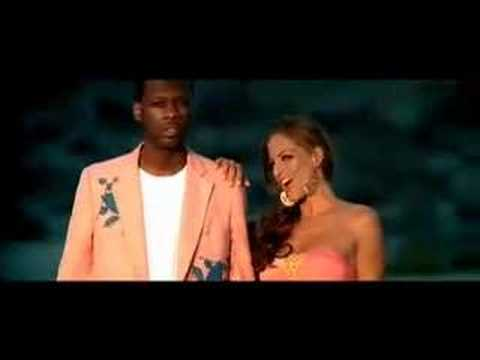 Turn You On (2007) (Song) by DeDe and Pras