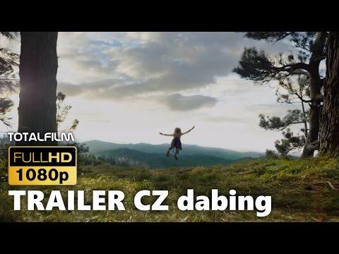 Trailer 1 [CZ]