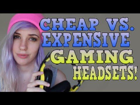 Astro A40 vs. Turtlebeach Z6A Gaming Headset Reviews