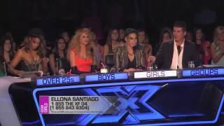 Demi Lovato    Funny Moments Part 3