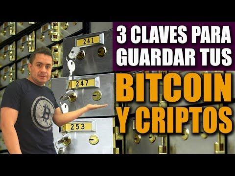 Bitcoin primește adresa