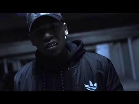 KinG Eazy - Immer wieder das Gleiche Video