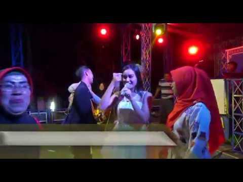 Leo Termuda live Sedong 03 fifit ditinggal rabi 2